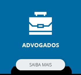 slyder_advogados