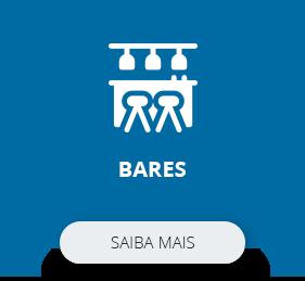 slyder_bares