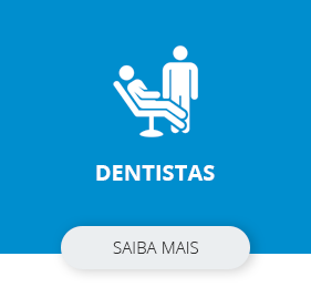slyder_dentistas